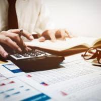 Scadenza, il lunedì del Fisco: tra Imu, Tasi e imposte delle aziende il conto supera 30 miliardi