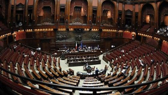 Legge sull'eutanasia, il 24 giugno alla Camera ma è scontro tra Lega e 5 Stelle
