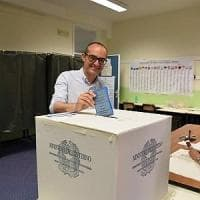 Elezioni in Sardegna, Cagliari al centrodestra. Sassari al ballottaggio con il c...