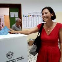 Cagliari, la delusione del centrosinistra che perde la città dopo otto anni