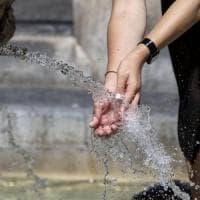 Meteo, dal 21 giugno arriva l'ondata di caldo africano