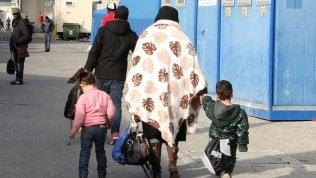 Integrazione e potenziamento: un progetto per aiutare i migranti a inserirsi nella società che li ospita