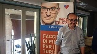 Sardegna, a Cagliari e Alghero vince il centrodestra. Sassari al ballottaggio. Chiesto il riconteggio nel capoluogo regionale