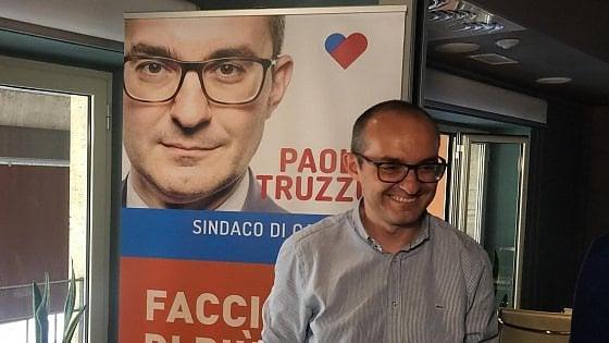 Elezioni Sardegna, i risultati: Cagliari al centrodestra, ma Pd chiede riconteggio. Sassari al ballottaggio