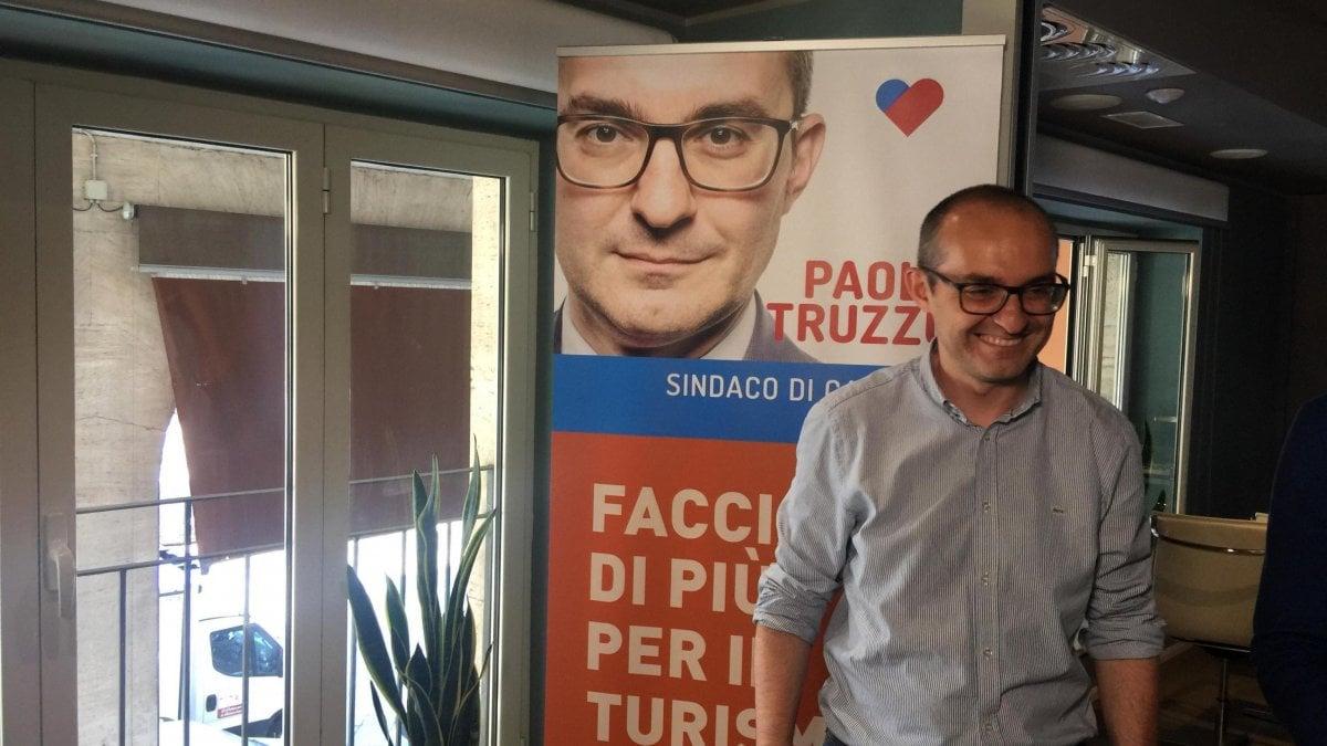 Elezioni in Sardegna, Cagliari al centrodestra. Il centrosinistra ...