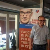 Elezioni Sardegna, i risultati: Cagliari al centrodestra, ma Pd chiede riconteggio....