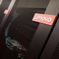 Lenovo si conferma il più grande fornitore al mondo di sistemi di calcolo TOP500