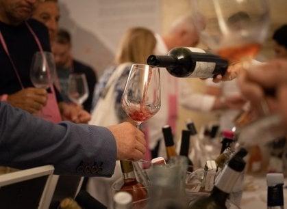Vini rosati di tutto il mondo, unitevi (a Lecce)
