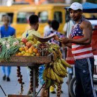 Lo stop alle crociere Usa affossa l'economia di Cuba: bar e caffetterie dimezzano gli...