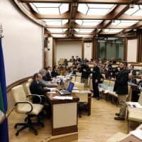Dl crescita: ok a compromesso su salva Roma e salva Comuni