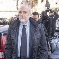Napoli, i colpi per battere Sarri: Manolas ha detto sì. Si tratta per James Rodriguez, ma un big può essere sacrificato