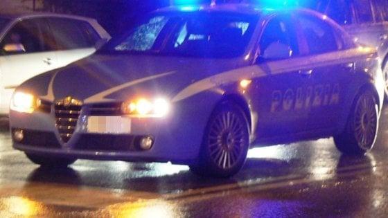 Cagliari, uomo ucciso a fucilate: fermato un uomo