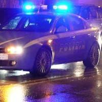 Cagliari, uomo ucciso a fucilate