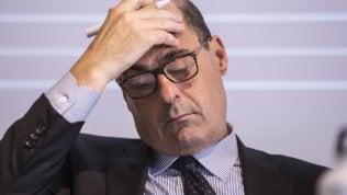 Rep: Nel Pd Zingaretti cerca la tregua con l'aiuto di Renzi