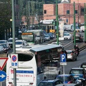 Multe stradali, le spese di notifica aumentano del 40%