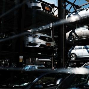 Auto, a maggio immatricolazioni in lieve crescita in Europa