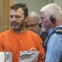 Nuova Zelanda, condannato a 21 mesi di carcere un uomo che aveva condiviso i video della...