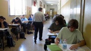 Palermo, il nuovo esame di maturità spaventa i commissari: raffica di rinunce
