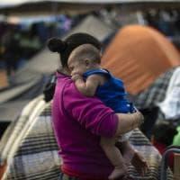 """Migranti, il Tar respinge il ricorso di Sea Watch: """"Legittimo il divieto di sbarco""""...."""