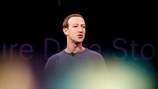 Facebook ha svelato Libra, la criptovaluta dalle grandi ambizioni Ecco come funziona