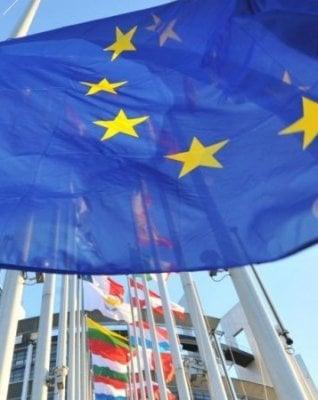 Toscana virtuosa, premio da 44 milioni per l'utilizzo efficace dei fondi europei