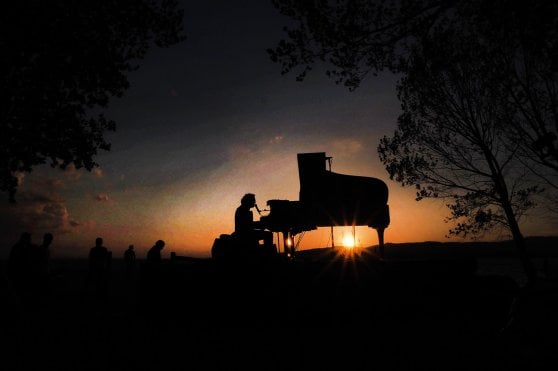 'Moon in June', la musica al tramonto e sotto la luna: da Carmen Consoli a Maria Antonietta
