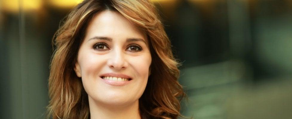 Ciak d'Oro, Paola Cortellesi è la regina dell'anno