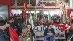 """Scioperi in calo nel 2018, Campania al top. """"Catena appalti accende il conflitto"""""""
