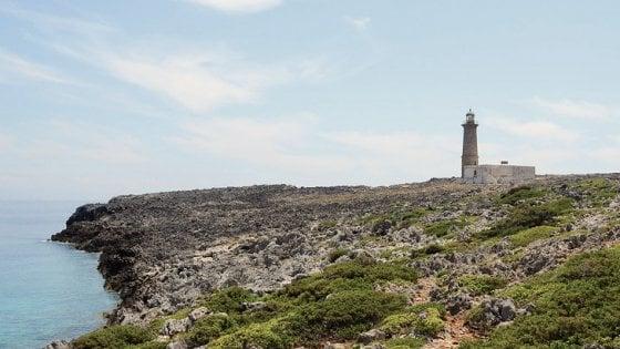 Anticitera. L'isola greca dove nacque il primo computer cerca abitanti