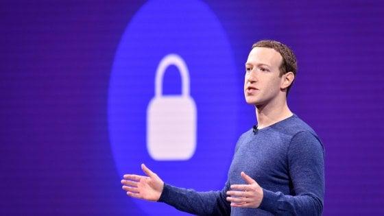 Libra, ecco come funziona la moneta di Facebook