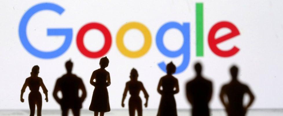 Google lancia gli sms 2.0, così sfida iMessage di Apple