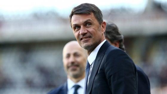 Milan attende decisione Uefa, verso esclusione da Europa League