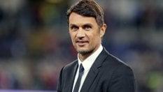 Milan, verso accordo con l'Uefa: niente Europa League