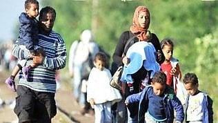 """""""Inhumanitary"""", la criminalizzazione dell'asilo in Europa: una coalizione ne analizza le conseguenze"""
