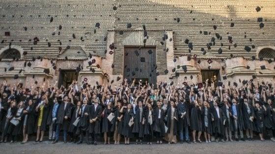 La classifica mondiale delle Università: crescono le italiane guidate dal Politecnico di Milano