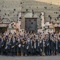 La classifica mondiale delle Università: crescono le italiane guidate dal Politecnico di...