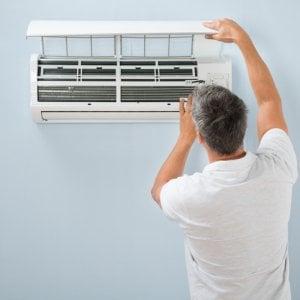 Condizionatori: chi deve installarli può scegliere fra 3 incentivi