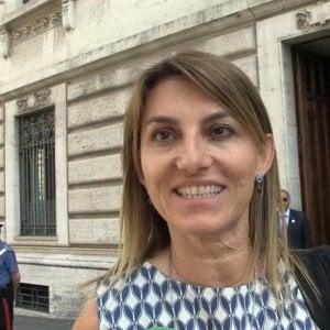 """La dottoressa anti infarto """"Ho trasformato Piacenza nella ci"""