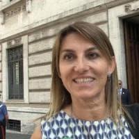"""La dottoressa anti-infarto """"Ho trasformato Piacenza nella città del cuore"""""""