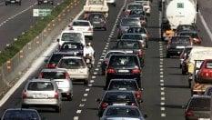 Multe stradali, beffa delle spese di notifica: aumentano del 40%