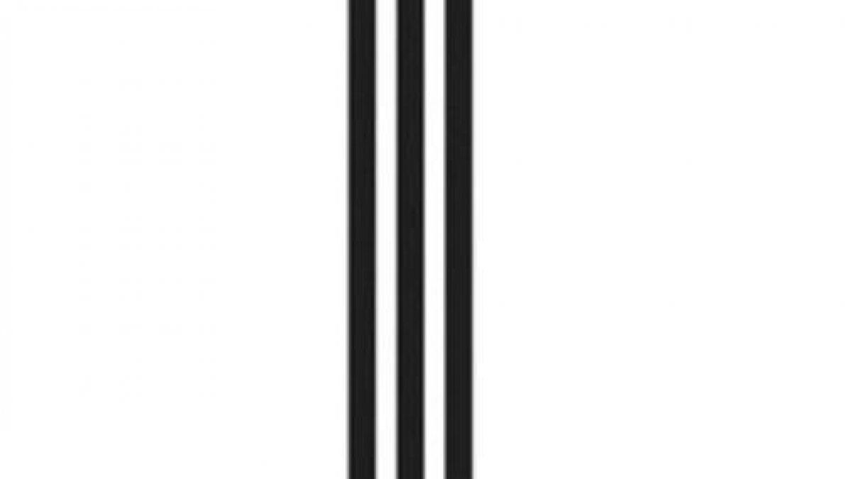 Adidas, per il Tribunale Ue il marchio a tre strisce è nullo