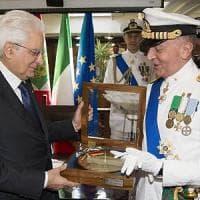 Marina, la successione è last minute: scontro nel governo sul nuovo capo di Stato maggiore