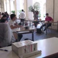 La sfida del lavoro dopo il diploma. Its, la porta alla professione che in Italia fatica...