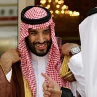 "Khashoggi: Onu, ""indizi credibili"" su responsabilità del principe Mohammed bin Salman"