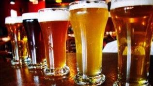 Vola l'occupazione nella birra: caccia a tecnologi e ingegneri