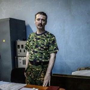 Disastro MH17, inquirenti olandesi accusano 4 persone