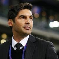 Roma, Europa League: preliminari contro la vincente di Debrecen-Kukesi