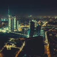 A Milano si decide il futuro hi-tech