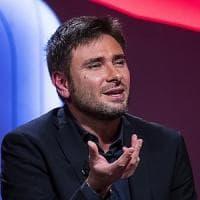 """M5S, Di Battista: """"Se cade il governo, mi ricandido al 100%. E chiedo deroga alla regola..."""