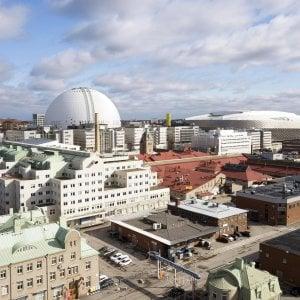 Giochi 2026, euforia al Coni: anche Stenmark e Borg non credono nella candidatura svedese
